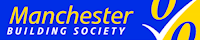 Manchester Building Society