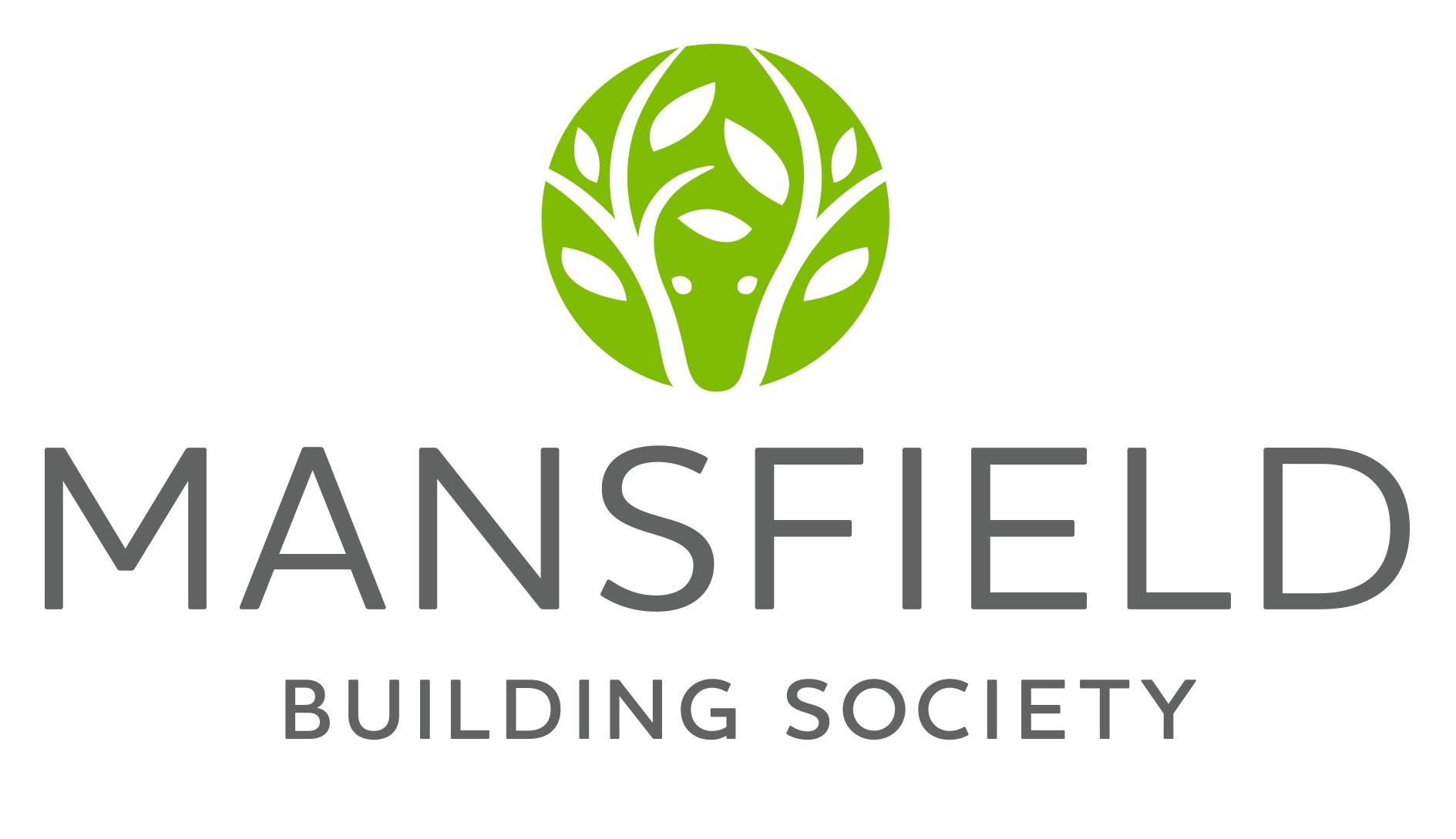 Mansfield Building Society