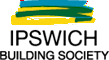 Ipswitch building Society