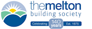 The Melton Building Society