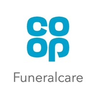 Co-op Funeral Care