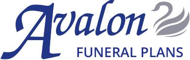 Avalon Funeral Care
