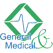 General and Medical